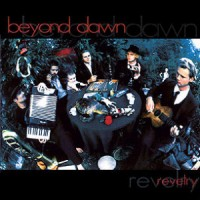 Purchase Beyond Dawn - Revelry