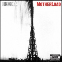 Purchase Big Cock - Motherload