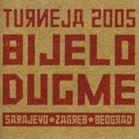 Purchase Bijelo Dugme - Turneja (Live) CD2