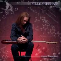 Purchase Billy Sheehan - Cosmic Troubadour