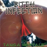Purchase Bitch Infection - Tanga Mortale