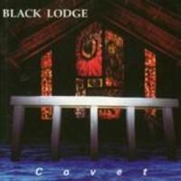 Purchase Black Lodge - Covet