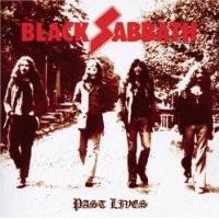 Purchase Black Sabbath - Past Lives CD1
