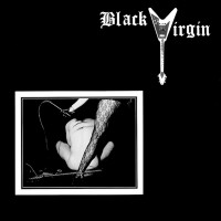 Purchase Black Virgen - Most Likely To Exceed