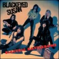 Purchase Blackeyed Susan - Electric Rattlebone