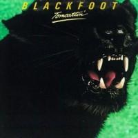 Purchase Blackfoot - Tomcattin'
