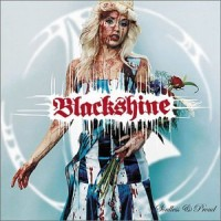 Purchase Blackshine - Soulless & Proud