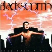 Purchase Blacksmith - Blacksmith