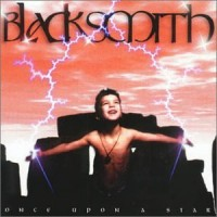 Purchase Blacksmith - Once Upon A Star