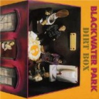 Purchase Blackwater Park - Dirt Box