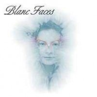 Purchase Blanc Faces - Blanc Faces