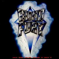 Purchase Blind Fury - Out Of Reach