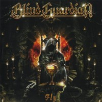 Purchase Blind Guardian - Fly (EP)