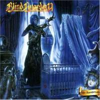 Purchase Blind Guardian - Mr. Sandman