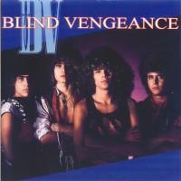 Purchase Blind Vengeance - Blind Vengeance