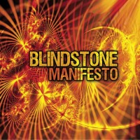 Purchase Blindstone - Manifesto