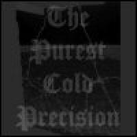 Purchase Blodulv & Aska - The Purest Cold Precision