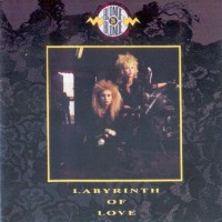 Purchase Blonde On Blonde - Labyrinth Of Love