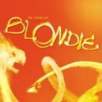 Purchase Blondie - The Curse Of Blondie