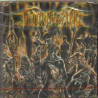 Purchase Blood Reaping - Feasting The Weak