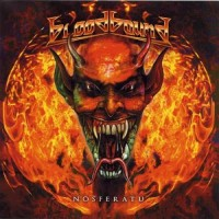 Purchase Bloodbound - Nosferatu