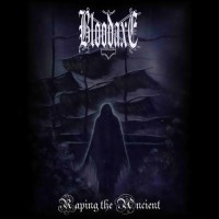 Purchase Bloodaxe - Raping The Ancient