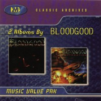 Purchase Bloodgood - Bloodgood
