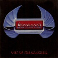 Purchase Bloodgood - Out Of The Darkness