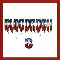 Purchase Bloodrock - Bloodrock 3