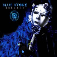 Purchase Blue Stone - Breathe