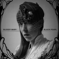 Purchase Bloody Mary - Bloody Mary
