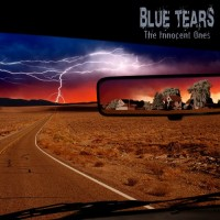 Purchase Blue Tears - The Innocent Ones