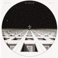 Purchase Blue Oyster Cult - Blue Öyster Cult (Vinyl)