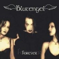 Purchase Blutengel - Forever