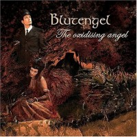 Purchase Blutengel - The Oxidising Angel