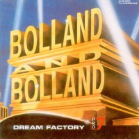 Purchase Bolland & Bolland - Dream Factory