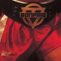 Purchase Bonfire - Knock Out