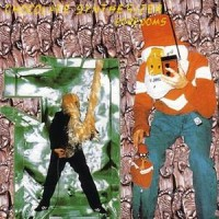 Purchase Boredoms - Chocolate Synthesizer