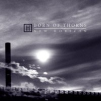 Purchase Born Of Thorns - New Horizon