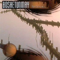 Purchase Boshetunmay - Signal