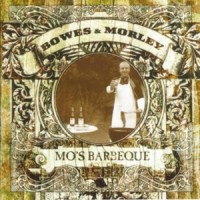 Purchase Bowes & Morley - Mo's Barbeque