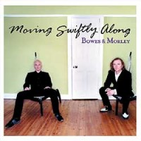 Purchase Bowes & Morley - Moving Swiftly Along