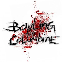 Purchase Bowling For Columbine - Back To School