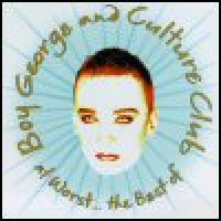 Purchase Boy George & Culture Club - At Worst... The Best Of Boy George And Culture Club