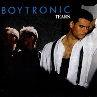 Purchase Boytronic - Tears