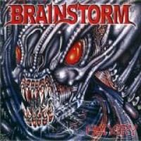 Purchase Brainstorm - Hungry