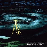 Purchase Brazen Abbot - Eye Of The Storm