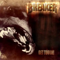 Purchase Breaker - Get Tough!