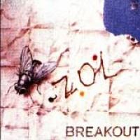 Purchase Breakout - ZOL