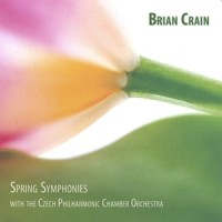 Purchase Brian Crain - Spring Symphonies